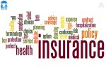 A – Glossary of Insurance Terms
