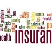 A, Glossary of Insurance Terms