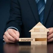 Landlord and renters insurance