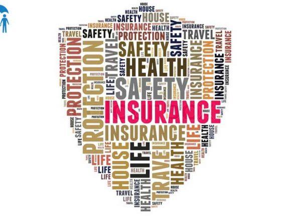 insurance shield