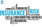 E – Glossary of Insurance Terms