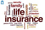 K – Glossary of Insurance Terms