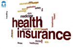 Q – Glossary of Insurance Terms
