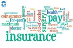 U – Glossary of Insurance Terms