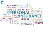 S – Glossary of Insurance Terms