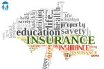 W – Glossary of Insurance Terms