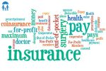 F – Glossary of Insurance Terms