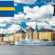 sweden banks