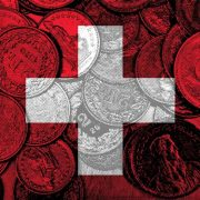 switzerland bank account