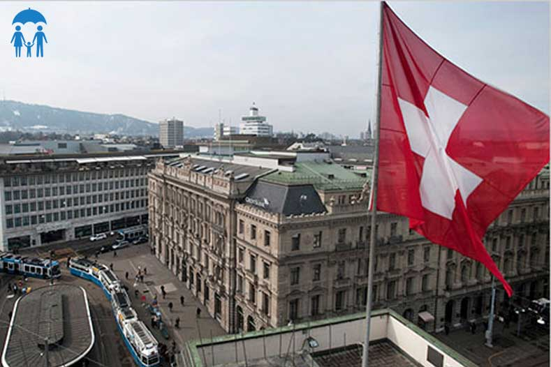 switzerland banks
