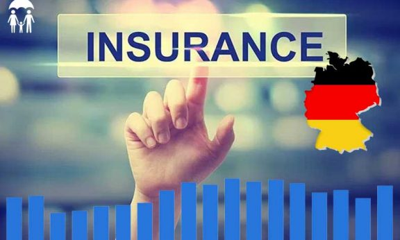 germany insurance