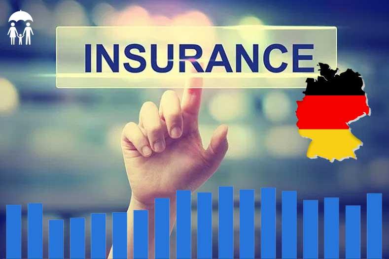 germany insurance