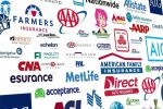 Top 10 Insurance Companies