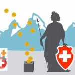 switzerland tax