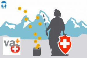 switzerland tax